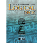 ATTO Presents: Logical Deck by Touson  Trick